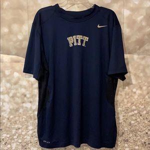 Men's Nike shirt 2XL